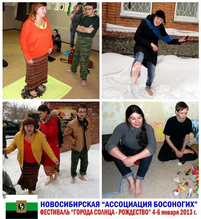 http://img-fotki.yandex.ru/get/4138/13753201.13/0_79694_95040cd1_XL.jpg
