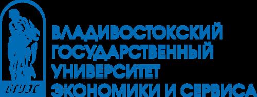 Владивостокский университет дизайна