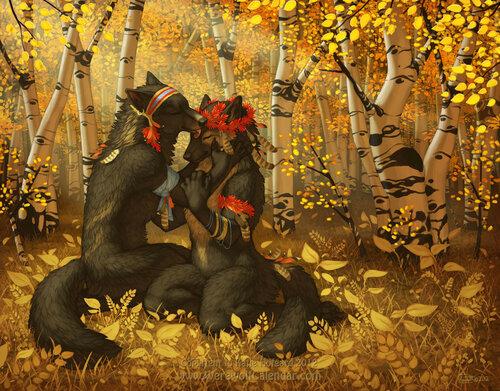 furry-фэндомы-art-красивые-картинки-638486.jpeg