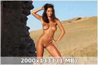http://img-fotki.yandex.ru/get/4138/169790680.13/0_9d9aa_f3e09274_orig.jpg