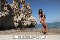 http://img-fotki.yandex.ru/get/4138/169790680.16/0_9db27_5ce0aef3_orig.jpg