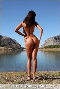 http://img-fotki.yandex.ru/get/4138/169790680.a/0_9d736_c2809a65_orig.jpg