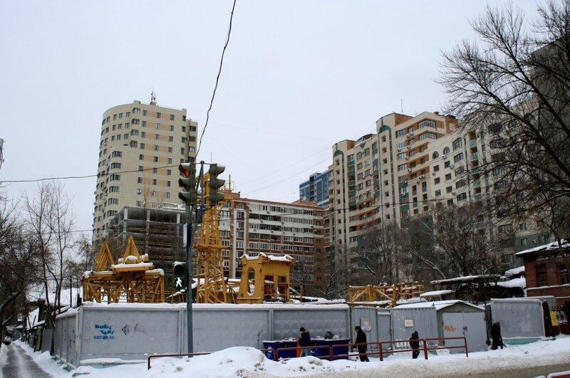 Прогулка после снегопада 048.JPG