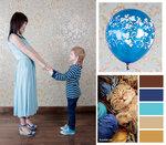 _MG_6740 платье голубое 1.jpg
