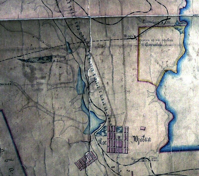 пара к карте Донецк.jpg
