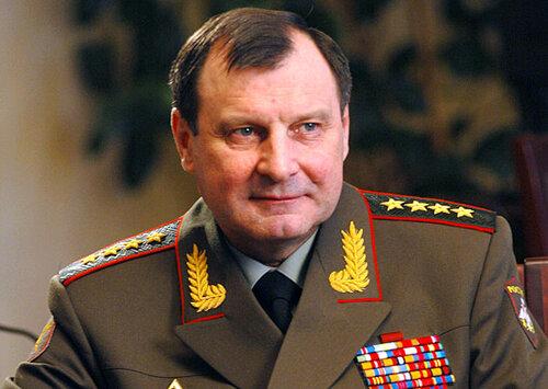 Как Булгаков с Пригожиным пилят госзаказ на питание солдат