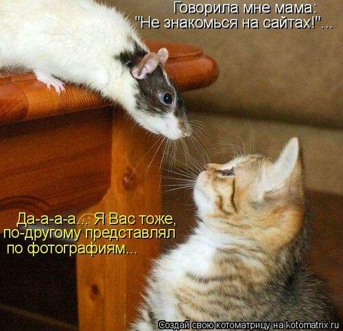 http://img-fotki.yandex.ru/get/4138/194408087.1/0_8f278_ed34c77d_L.jpg