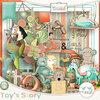 Скрап-набор Toys Story 0_ad903_1d0c19d5_XS