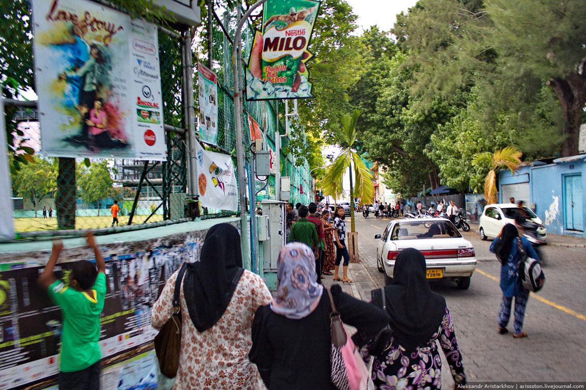 Мальдивы_2012_05_15