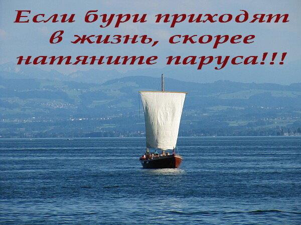 http://img-fotki.yandex.ru/get/4138/25708572.80/0_921ff_e354fdaf_XL.jpg