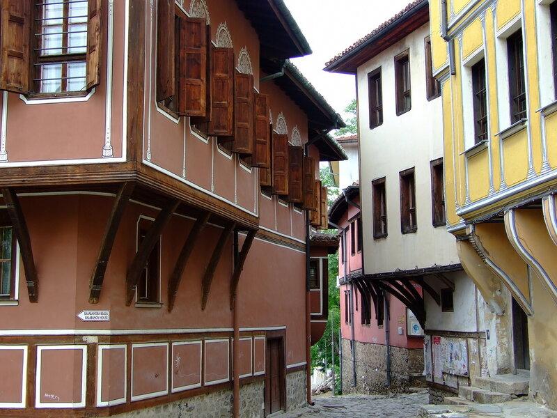 Plovdiv 11-.jpg