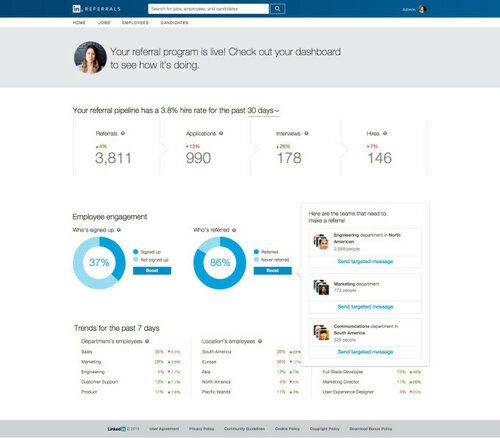 linkedin-referrals-admin-dashboard.jpg