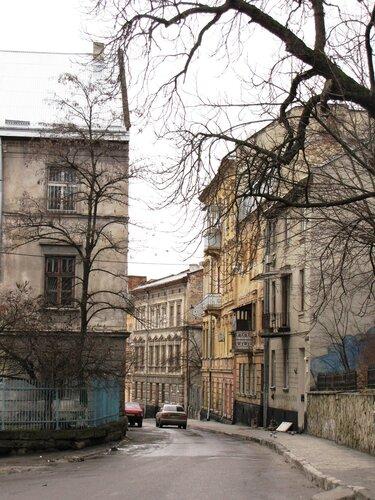 http://img-fotki.yandex.ru/get/4138/27864985.2b/0_9842b_6def759_L.jpg