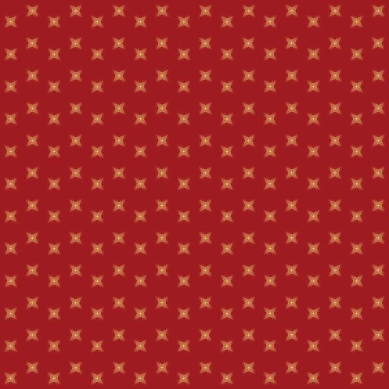http://img-fotki.yandex.ru/get/4138/28257045.1006/0_a529f_f6c703c2_XL.jpg