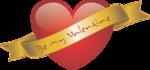 Love_романтический клипарт  (133).png