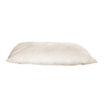 pillow-(BrydkaM).png