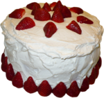 DBA STRAWBERRY CAKE 1.png