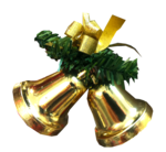 HappyChristmas by_Mago74cz2 (56).png