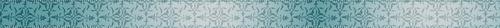 «Вlestine» 0_9f884_8f1c90e6_L
