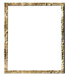 gb  2 (34).png
