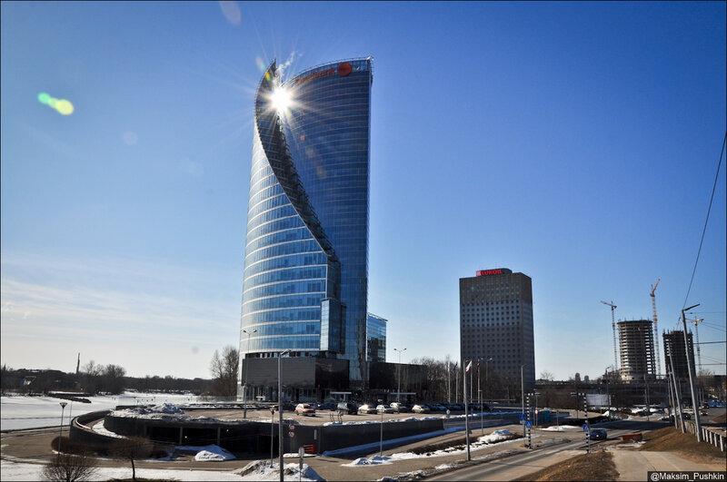 http://img-fotki.yandex.ru/get/4138/28804908.148/0_947ba_5a4cdb19_XL.jpg