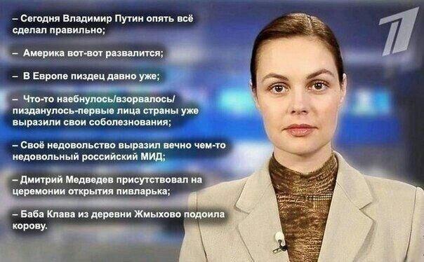 https://img-fotki.yandex.ru/get/4138/31457928.215/0_87029_ae46c02f_XL.jpg