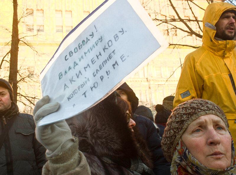 http://img-fotki.yandex.ru/get/4138/36058990.1f/0_9a7aa_b989d8b9_XL