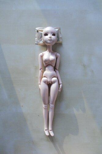 dolls-OOAK-ott2012