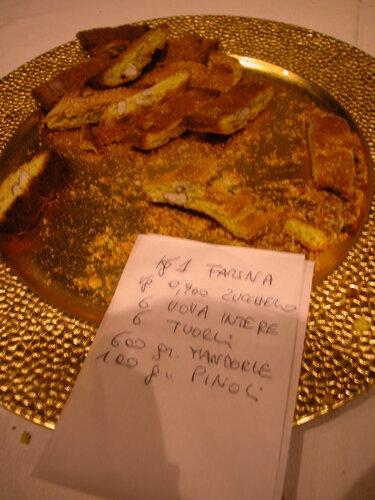 Biscotti di Prato 039.JPG