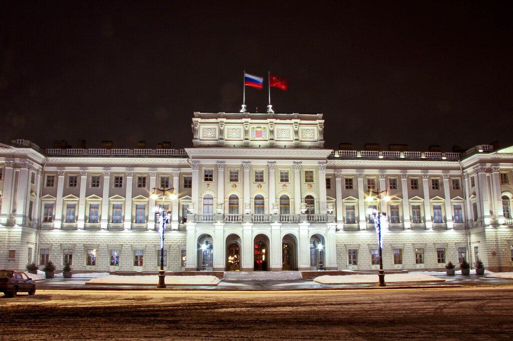 http://img-fotki.yandex.ru/get/4138/56950011.8b/0_95694_7875ff03_XXL.jpg