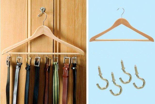 Baby Expert детская комната baby expert abbracci by trudi спб купить вешалку для одежды напольную