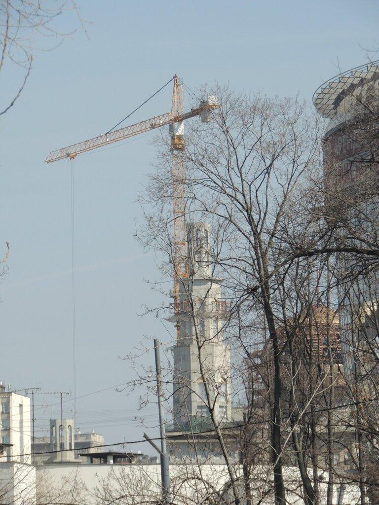 http://img-fotki.yandex.ru/get/4138/8217593.1e/0_987f3_18fe1b44_XXL.jpg