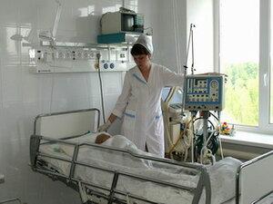 Следователи заинтересовались смертью новорождённых двойняшек на Камчатке