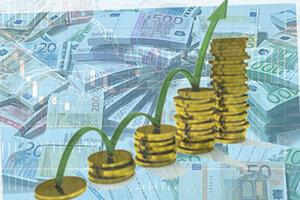 Для развития экономики Приморья привлечено уже 800 миллионов долларов в качестве инвестиций