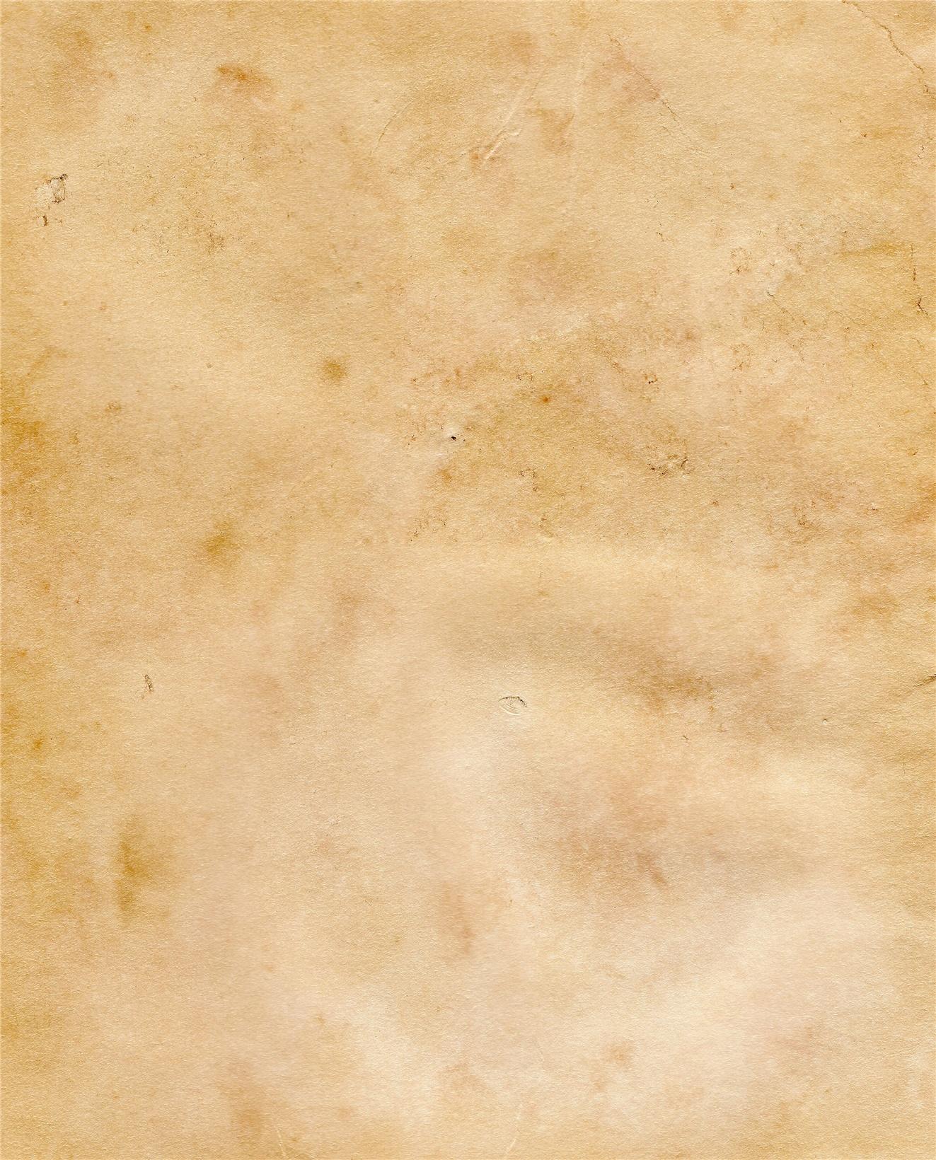текстура старой бумаги скачать: