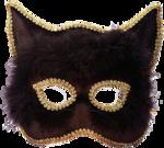 Carnival Masks (11).png
