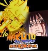 Naruto Mugen 2012 Brink Of War
