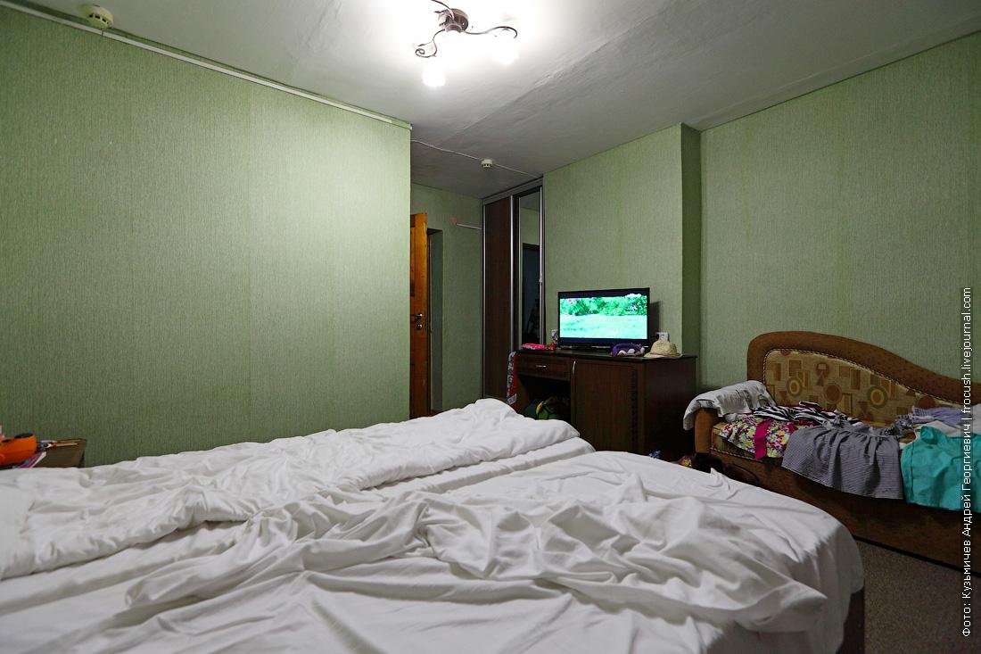 отель славянка джемете