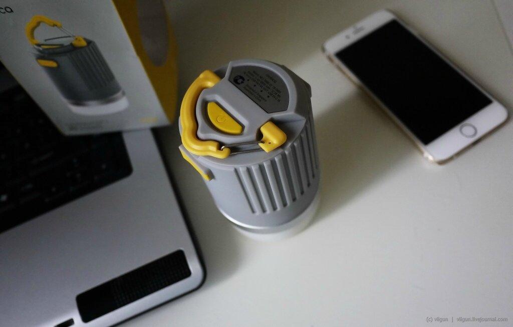 аккумулятор для телефона с фонариком ближайшего курортного центра