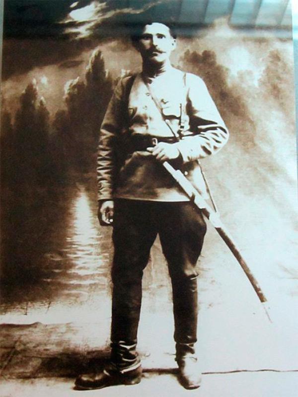 chapaev-hero-red-army-folklore-01.jpg