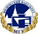 https://img-fotki.yandex.ru/get/41468/12349105.a2/0_94456_ec3cc089_orig.jpg