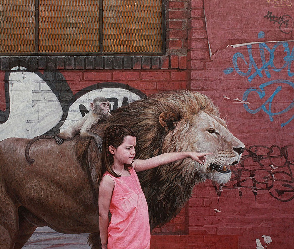 hyperrealistic-paintings-of-children-and-animals-etoday-009.jpg