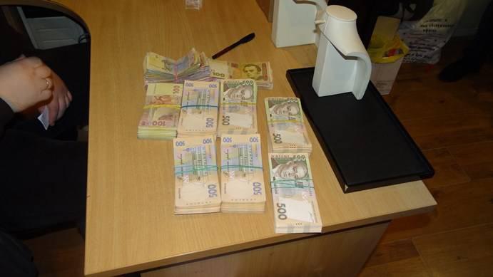Налоговики в Запорожье разоблачили предпринимателей, уклонившихся от уплаты более 4 млн грн налогов
