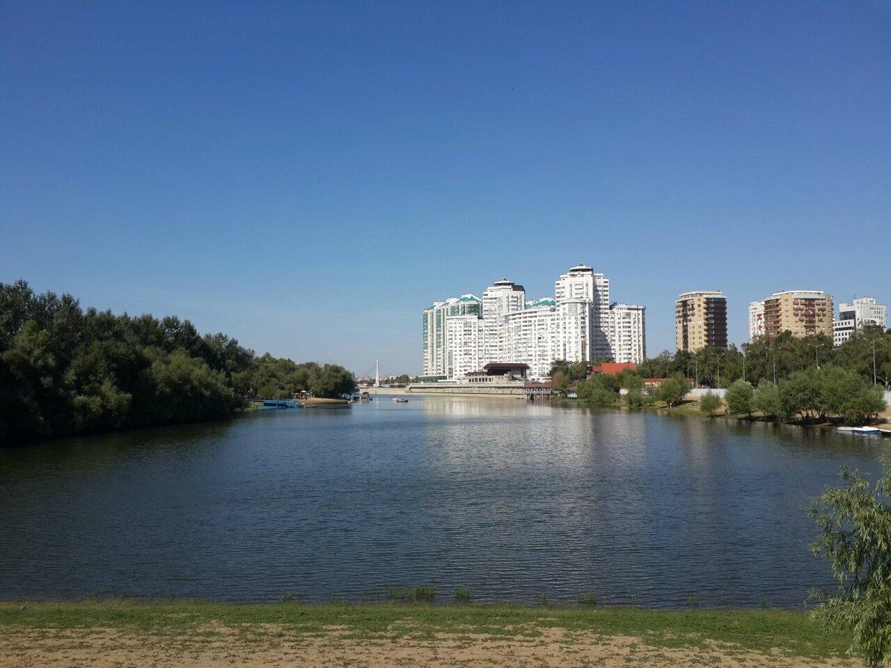 Пешие и велопрогулки по Краснодару - ищу компаньонов - Страница 6 0_82951_c7e945bc_XXXL