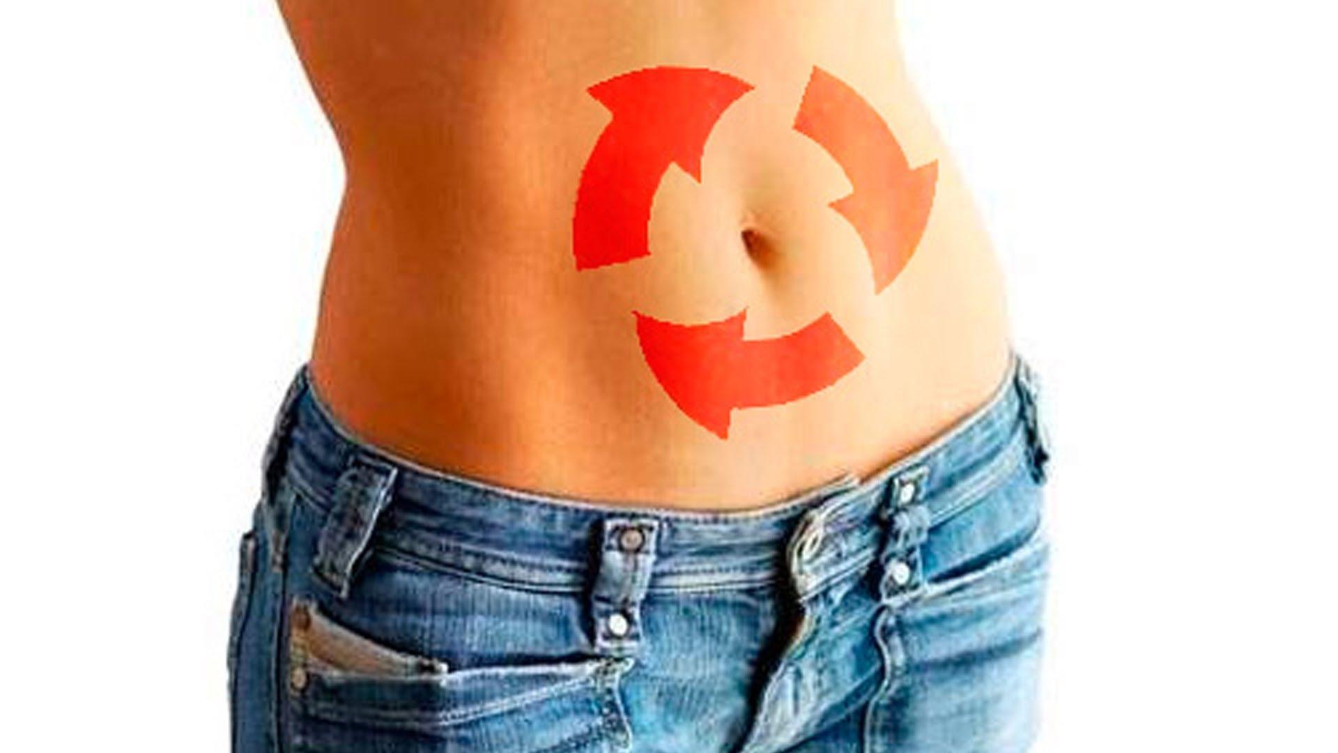 Препараты ускоряющие обмен веществ для похудения