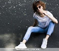 http://img-fotki.yandex.ru/get/41468/13966776.381/0_d03f6_8d047d36_orig.jpg