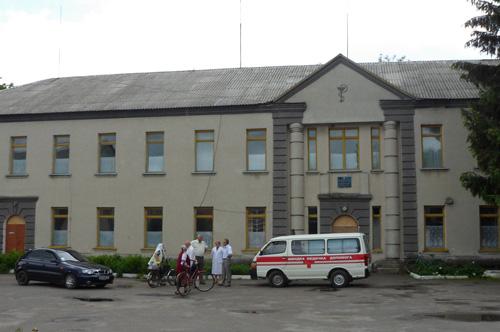 барашівська-лікарня.jpg