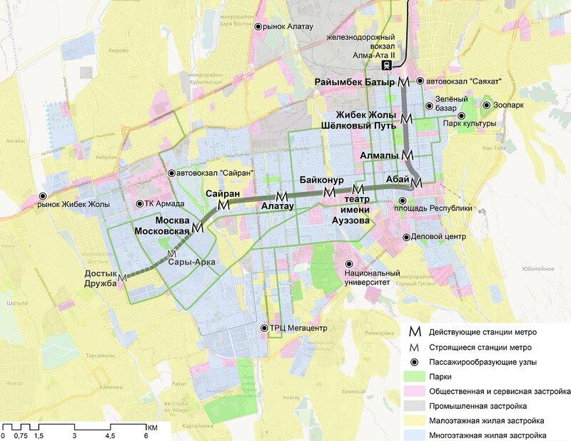 Алмата_метрополитен.jpg