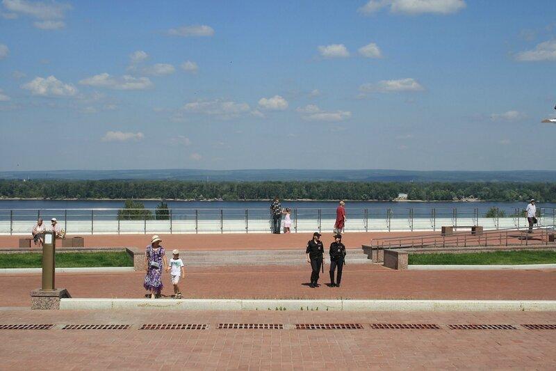 Монумент славы,22 июня 041.JPG