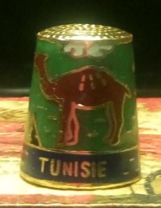 тунис-зел-2.png